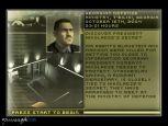 Tom Clancy's Splinter Cell Archiv - Screenshots - Bild 26