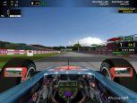 Racing Simulation 3  Archiv - Screenshots - Bild 4