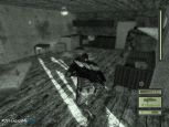 Tom Clancy's Splinter Cell Archiv - Screenshots - Bild 21