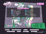Grand Theft Auto: Vice City - Screenshots - Bild 15
