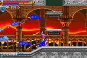 Castlevania: Circle of the Moon - Screenshots - Bild 11