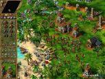 Die Siedler IV - Screenshots - Bild 16