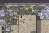 Tomb Raider: The Prophecy  Archiv - Screenshots - Bild 11