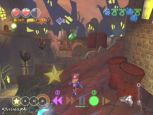 Blinx: The Time Sweeper - Screenshots - Bild 22