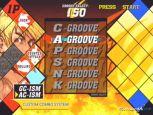 Capcom vs. SNK 2 EO - Screenshots - Bild 13