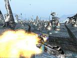 Echelon: Wind Warriors  Archiv - Screenshots - Bild 14