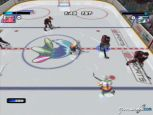NHL Hitz 20-03 - Screenshots - Bild 14