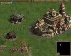 American Conquest - Screenshots - Bild 9
