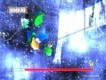 Rayman 3: Hoodlum Havoc  Archiv - Screenshots - Bild 41