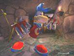 Rayman 3: Hoodlum Havoc  Archiv - Screenshots - Bild 38