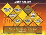 Capcom vs. SNK 2 EO - Screenshots - Bild 14