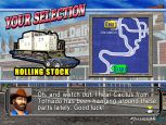 King of Route 66  Archiv - Screenshots - Bild 15