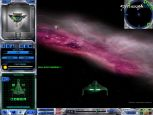 Starfleet Command 3 - Screenshots - Bild 8