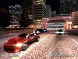 Midnight Club 2  Archiv - Screenshots - Bild 33
