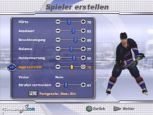 NHL 2003 - Screenshots - Bild 4