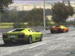 Lamborghini  Archiv - Screenshots - Bild 21