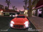 Midnight Club 2  Archiv - Screenshots - Bild 26