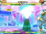 Capcom vs. SNK 2 EO - Screenshots - Bild 11