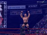 WWF Raw - Screenshots - Bild 14