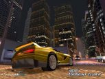 Midnight Club 2  Archiv - Screenshots - Bild 25