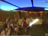 Star Wars: Knights of the Old Republic - Screenshots - Bild 85