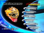 NHL Hitz 20-03 - Screenshots - Bild 19