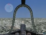 Combat Flight Simulator 3 - Screenshots - Bild 9