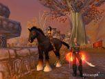 World of WarCraft Archiv #1 - Screenshots - Bild 71