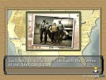 King of Route 66  Archiv - Screenshots - Bild 33