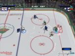 NHL Hitz 20-03 - Screenshots - Bild 18