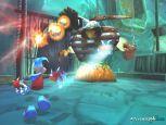 Rayman 3: Hoodlum Havoc  Archiv - Screenshots - Bild 39
