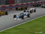 Racing Simulation 3  Archiv - Screenshots - Bild 5