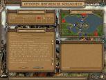 American Conquest - Screenshots - Bild 18