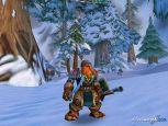 World of WarCraft Archiv #1 - Screenshots - Bild 64