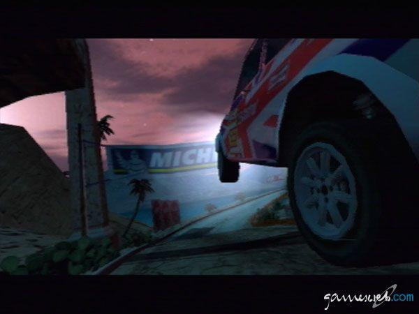 Shox - Screenshots - Bild 18