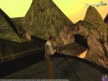 Indiana Jones and the Emperor's Tomb  Archiv - Screenshots - Bild 25