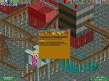 Rollercoaster Tycoon 2 - Screenshots - Bild 7