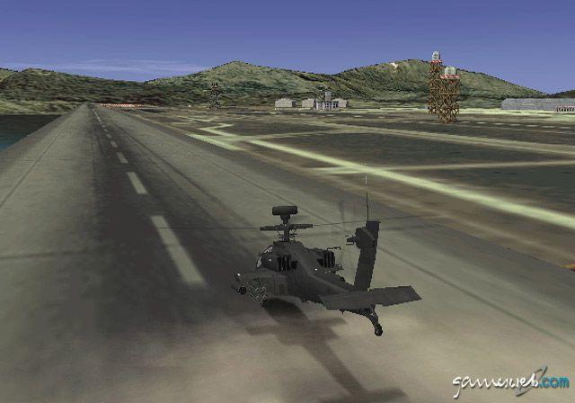 Aero Elite Combat Academy  Archiv - Screenshots - Bild 14