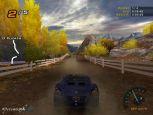 Need for Speed: Hot Pursuit 2 - Screenshots - Bild 22