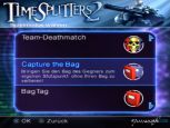 TimeSplitters 2 - Screenshots - Bild 2