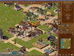 Der erste Kaiser - Screenshots - Bild 12
