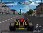 Speed Challenge: Jacques Villeneuve's Racing Vision - Screenshots - Bild 17