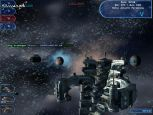 Haegemonia - Screenshots - Bild 15