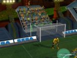 Sega Soccer Slam - Screenshots - Bild 7