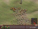 Legion - Screenshots - Bild 6