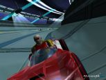 Pulse Racer  Archiv - Screenshots - Bild 7