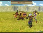Wild Arms 3  Archiv - Screenshots - Bild 8