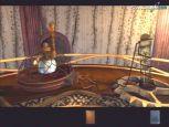 Myst III: Exile - Screenshots - Bild 7