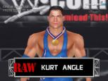 WWF Raw - Screenshots - Bild 9