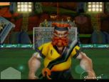 Sega Soccer Slam - Screenshots - Bild 9